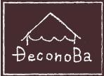 DeconoBa